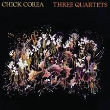 Michael Brecker on Three Quartets with Chick Corea