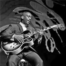 Wes Montgomery's Round Midnight Transcription for Tenor Sax