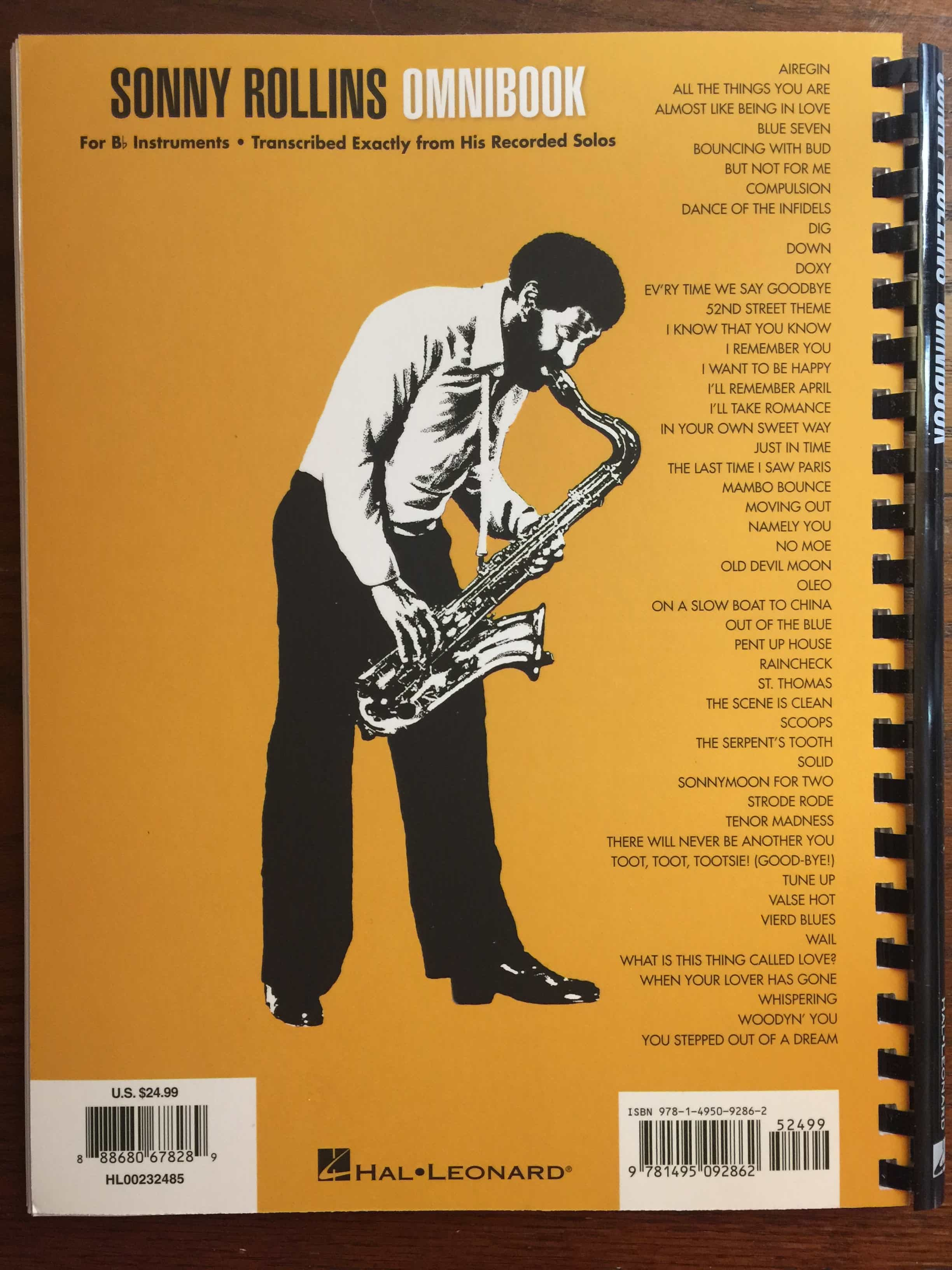Musical Instruments & Gear Ambitious Miles Davis Omnibook For C Instruments Transcribed Solos Music Book